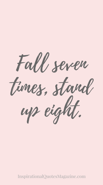 fall-seven-time-inspirational-quote-about-life