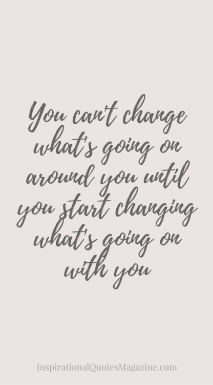 you-cant-change-inspirational-quote-about-life-and-change