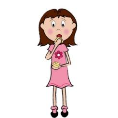 71f8eaab5c56252c815e18ac31a8413c_clip-art-girl-clipart-1-nervous-girl-clipart_300-300