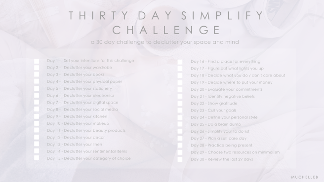 3checklist-thirty-day-simplify-challenge.png