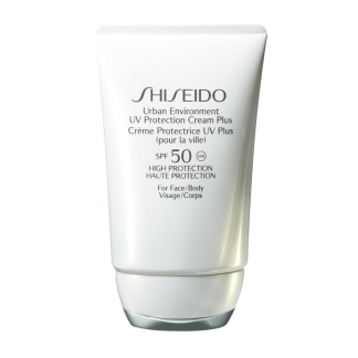 Shiseido_Urban_Environment_UV_Protection_Cream_Plus_SPF50_50ml_1371635845.png
